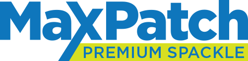 PureSky Products MaxPatch Premium Spackle