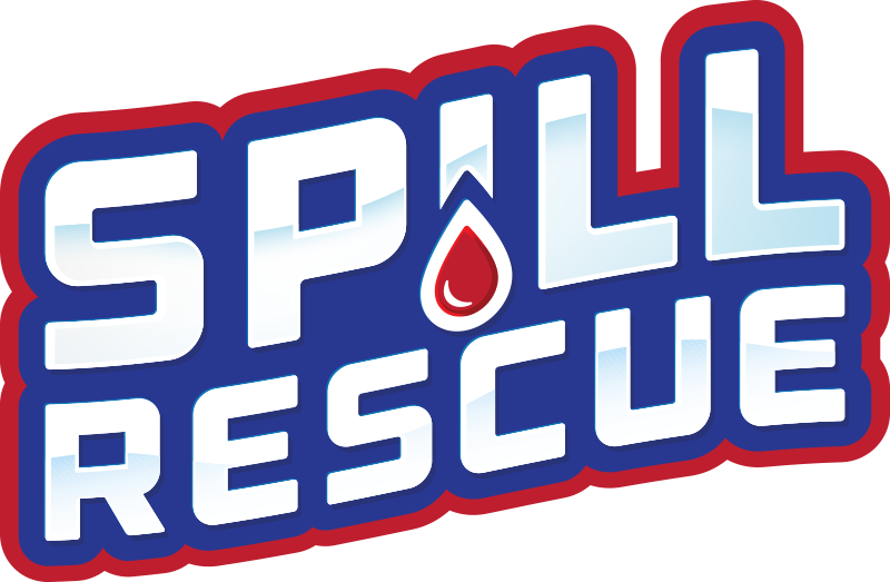PureSky Products Spill Rescue for Paint and Garage Spills